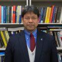 Hirokazu Tatano